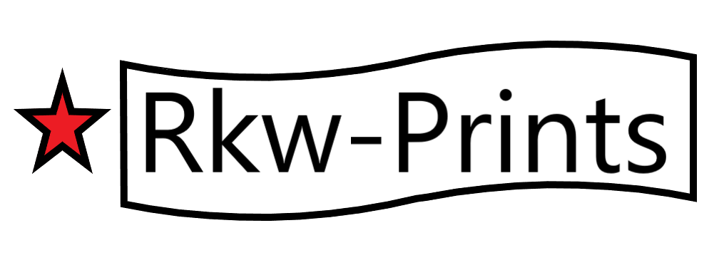 RkwPrints